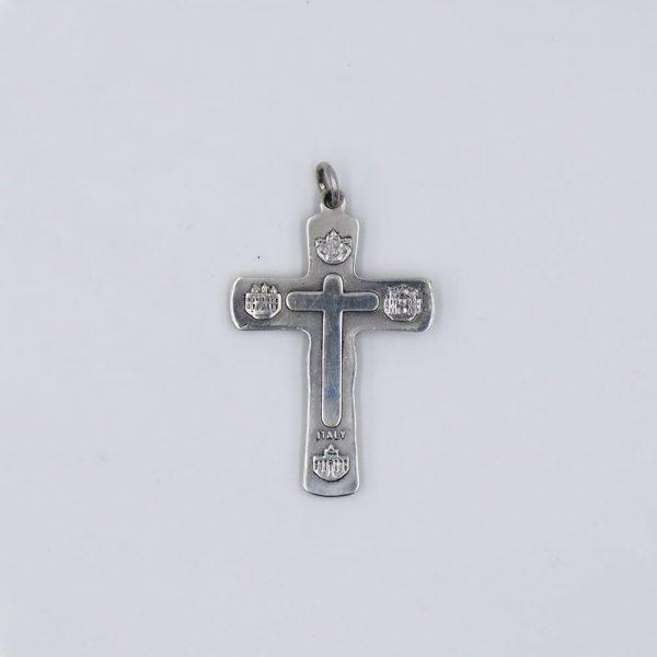 Cruz de la Santísima Trinidad