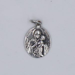 Medalla de Nuestra señora de Schoenstatt